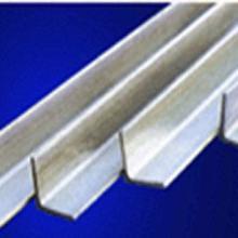供应316不锈钢角钢/进口310S不锈钢槽钢/304不锈钢槽钢批发