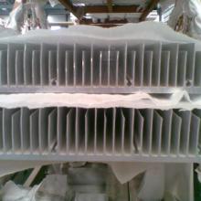 供應交通鋁型材,上海交通鋁型材加工價格,上海車輛軌道鋁型材圖片