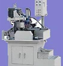 供应二次加工机铣扁机非标自动铣扁机自动铣扁机东莞铣扁机二次加工机批发