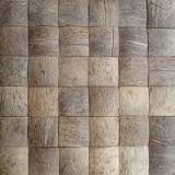 供应椰壳网椰壳装饰板