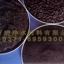 供应椰壳活性炭价格荆门活性炭生产厂家昕洁椰壳活性炭放心实惠的选择批发