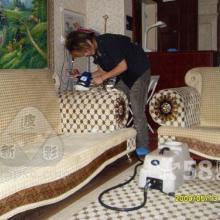 供应专业沙发保养清洗公司皮革沙发保养真皮沙发保养批发