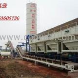 濰坊貝特工程機械濰坊拌和站拌和站生產周經理1386360