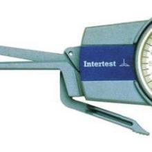 西安测径器/内径卡规/外径卡规图片