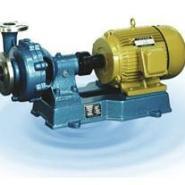 FB/AFB型耐腐蚀泵图片