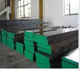 供应GS2080模具钢钢棒 GS2080撒斯特标准模具钢牌号报价批发