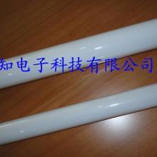 供应紫外线曝光晒版灯管柔性晒版灯管冷光源晒版灯管感光灯管