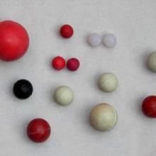 供应提供弹力球卖橡胶球弹力球价格亚凡粮机