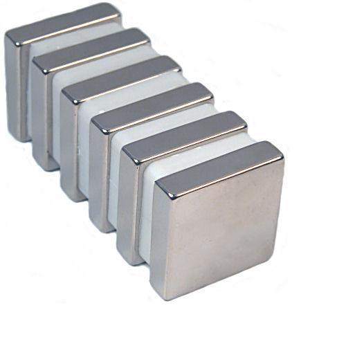 供应濮阳磁铁许昌磁铁漯河磁铁三门峡磁
