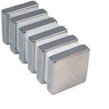 供应昆明磁铁,曲靖磁铁批发,玉溪磁铁价格,保山工业磁铁制造