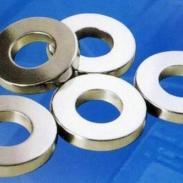 锡林浩特磁铁磁钢二连浩特磁铁磁钢图片
