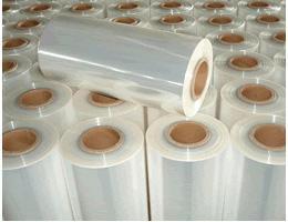 供应拉伸缠绕膜价格/拉伸缠绕膜价格/拉伸缠绕膜价格