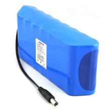 18650锂电池组,18650锂电池组生产批发