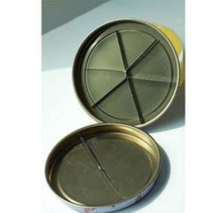 大齿蚊香座蚊香盒蚊香盘图片