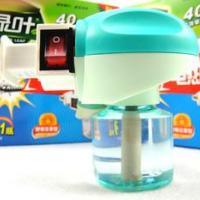 供应电热蚊香液