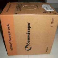 供应康普总代理COMMSC0PE总代,网线,分销康普网线
