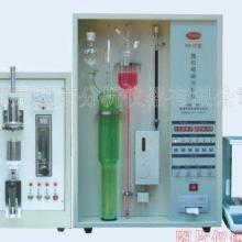 供应钢铁碳硫分析仪