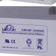 理士DJM12150电池价格图片