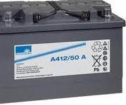 供应固原阳光蓄电池代理,哈密阳光蓄电池代理,保定阳光蓄电池代理