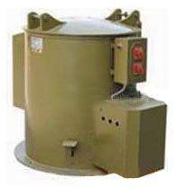 供应紧固件脱油机,离心式脱油机紧固件脱油机离心式脱油机图片