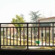 供应低碳绿色的环保阳台护栏