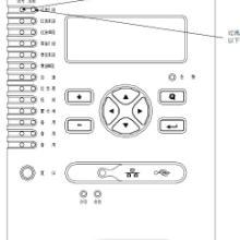 供应国电南自PSC641U电容器保护装置