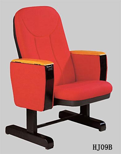 供应崇左报告厅座椅崇左报告厅座椅批发价格、崇左报告厅座椅厂家