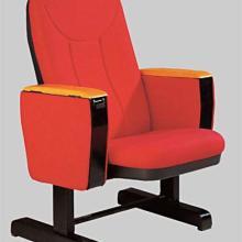 供应崇左报告厅座椅崇左报告厅座椅批发价格、崇左报告厅座椅厂家批发