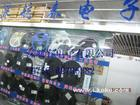 苏州高价收购工厂库存IC呆料电子图片