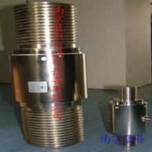 供应扬州拉压力传感器生产批发图片