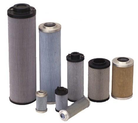 供应用于液压油滤芯的液压油滤芯pi8205drg2 马勒液压滤芯pi8205drg25图片