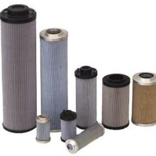 供应用于液压油滤芯的液压油滤芯PI8205DRG2 马勒液压滤芯PI8205DRG25批发