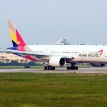 供应提供韩国空运进口专线韩国海运进口物流专线图片