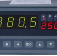 XSD4A多通道热工表