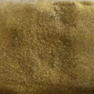供应GD-M1SL-015四角银点,可耐高温300度
