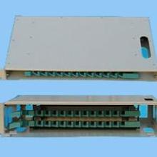 供应光纤ODF配线架厂家