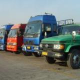 供应北京专业地板革运输物流公司,塑胶地板承运商