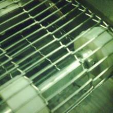 供应深圳回流焊网带、不锈钢网带、食品网带、网带图片