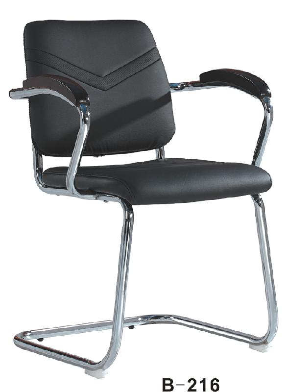供应B216-270工字架椅会议椅B216270工字架椅会议椅