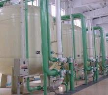 供应泳池水处理设备