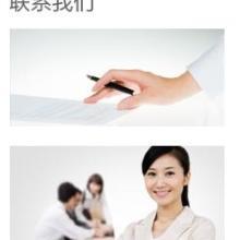 供应北京约克中央空调授权设计与销售安装为一体经销各种国内外空调