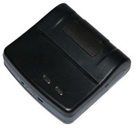 供应ZICOX-G30便携式票据打