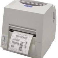 供应长乐条码打印机
