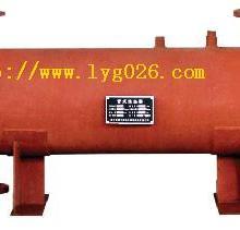 供应冷油器