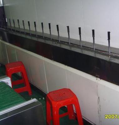 无尘涂装设备图片/无尘涂装设备样板图 (2)