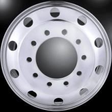 供应锻造铝车轮安徽总经销