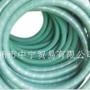 欧美原装进口耐溶剂软管图片