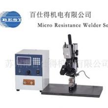 供应双脉冲热压焊机