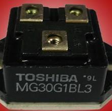供应汽车连接器 接插件激光打标刻字刻编号加工批发