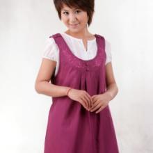 供应广州防辐射服,孕妇防辐射服,防辐射孕妇装,防辐射孕妇服装批发
